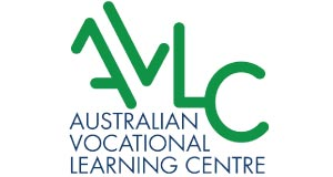 Australian Vocational Learning Centre