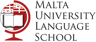 Malta University Language School