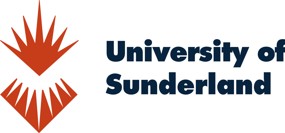 1200px-University_of_Sunderland_logo