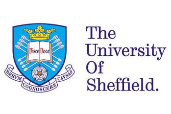 1531811284_University-of-Sheffield-logo-373x233