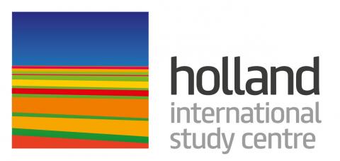 1543330627_Holland ISC logo landscape web usage only