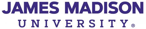 1543332335_JMU-Logo-RGBpurple