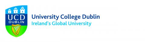 1560523344_UCD Logo