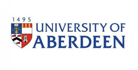 1561720992_Aberdeen course logo