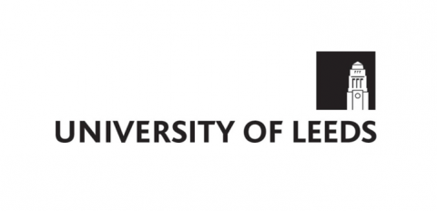 1564576568_University of Leeds Logo