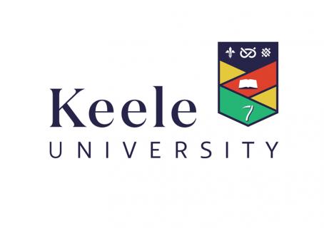 1564576693_Keele University Logo