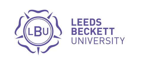 1564576813_Leeds Beckett Logo
