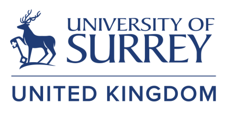 1568885005_Navy Surrey logo