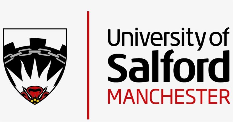 868-8683526_sap-logo-salford-uni-logo-png