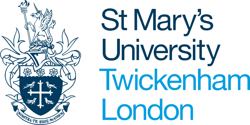 St-Marys-Logo-With-Crest-Colour