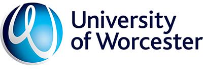 UoW-Logo